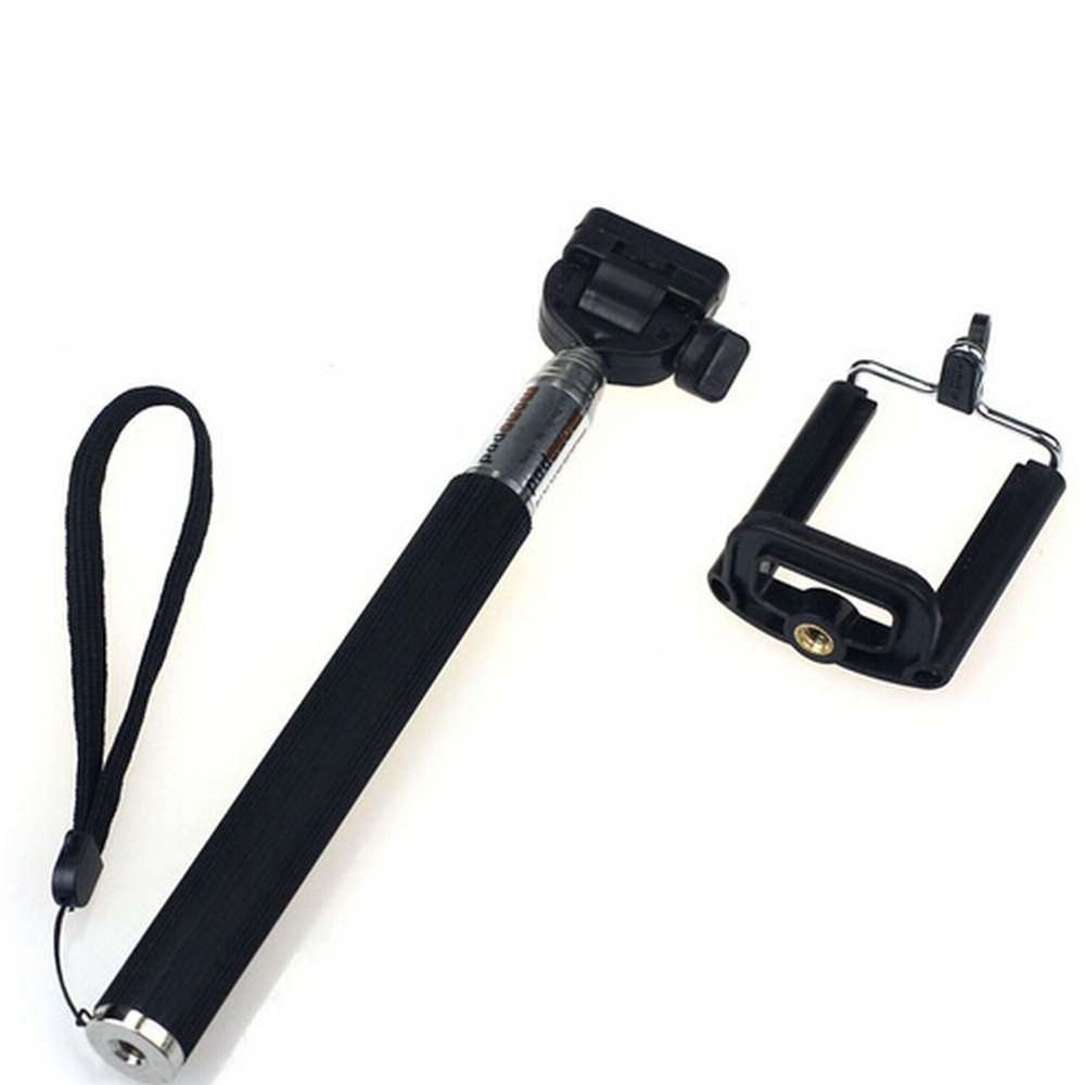 selfie stick for sony xperia l. Black Bedroom Furniture Sets. Home Design Ideas
