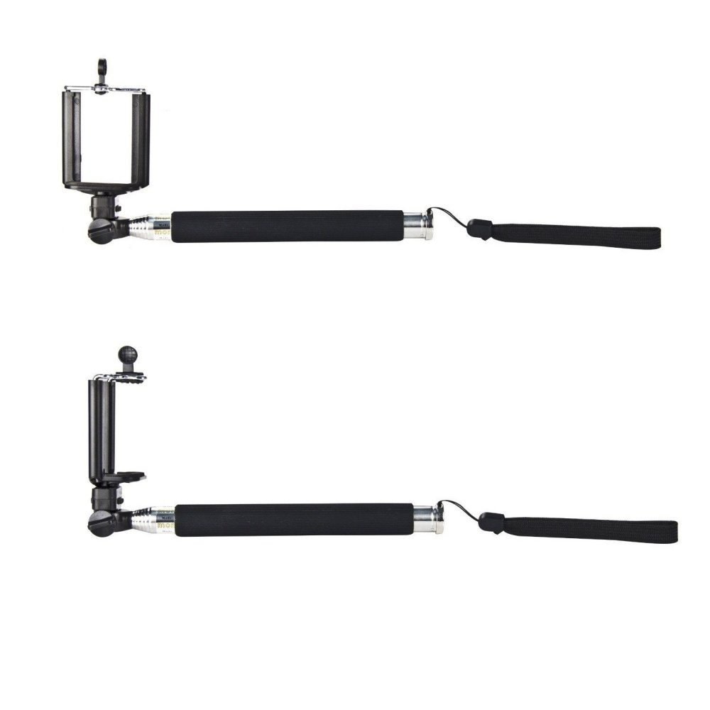 selfie stick for sony xperia m2 d2303. Black Bedroom Furniture Sets. Home Design Ideas
