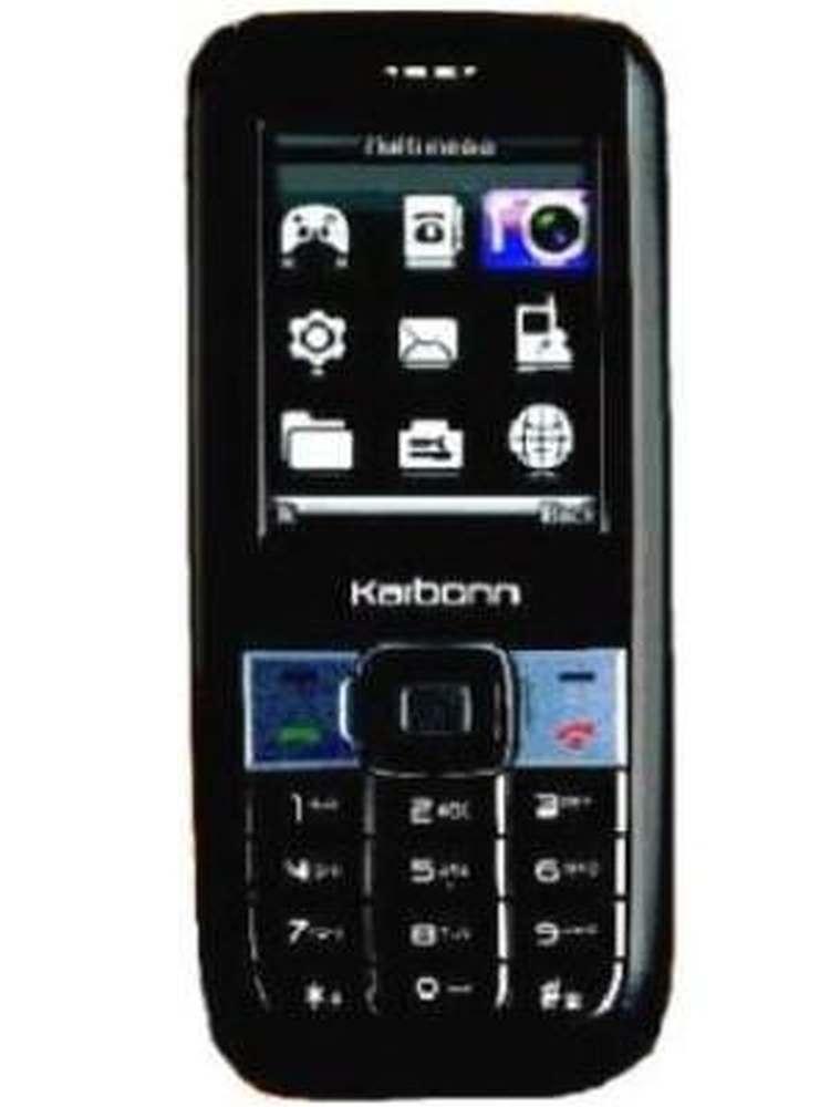 karbonn k444 pc suite software