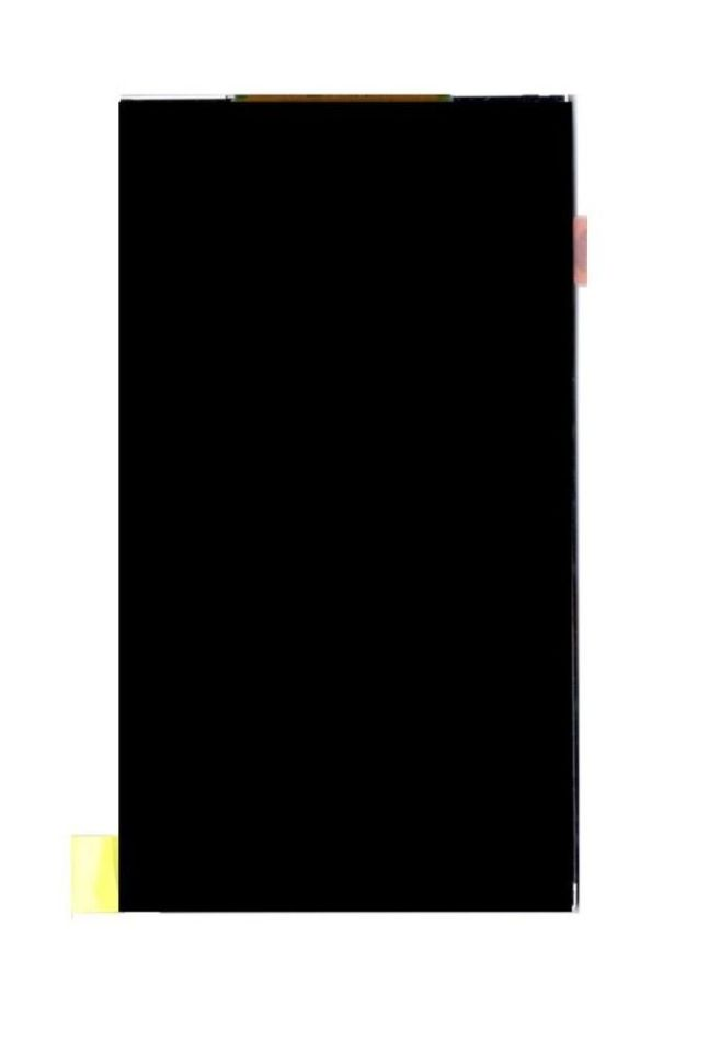 Lcd Screen For Samsung Galaxy J7 Replacement Display By - Maxbhi.com