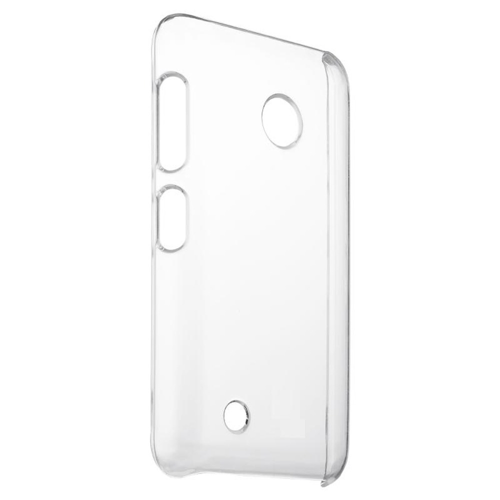 outlet store f8b58 856ce Transparent Back Case for Asus Fonepad 7 FE170CG 8GB
