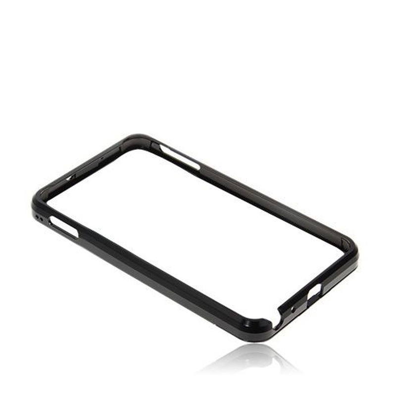 another chance 032c7 8628e Bumper Cover for Nokia 3300
