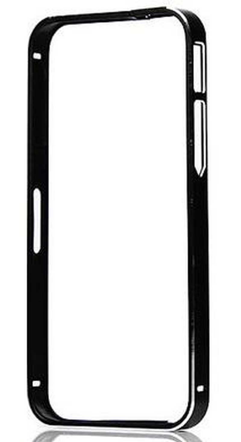 Bumper Cover for Samsung GALAXY Note 3 Neo 3G SM-N750
