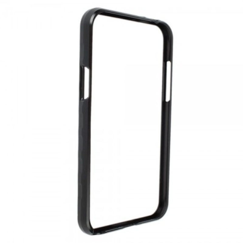 new style 28d11 c64b0 Bumper Cover for Sony Xperia Z Ultra HSPA Plus C6802