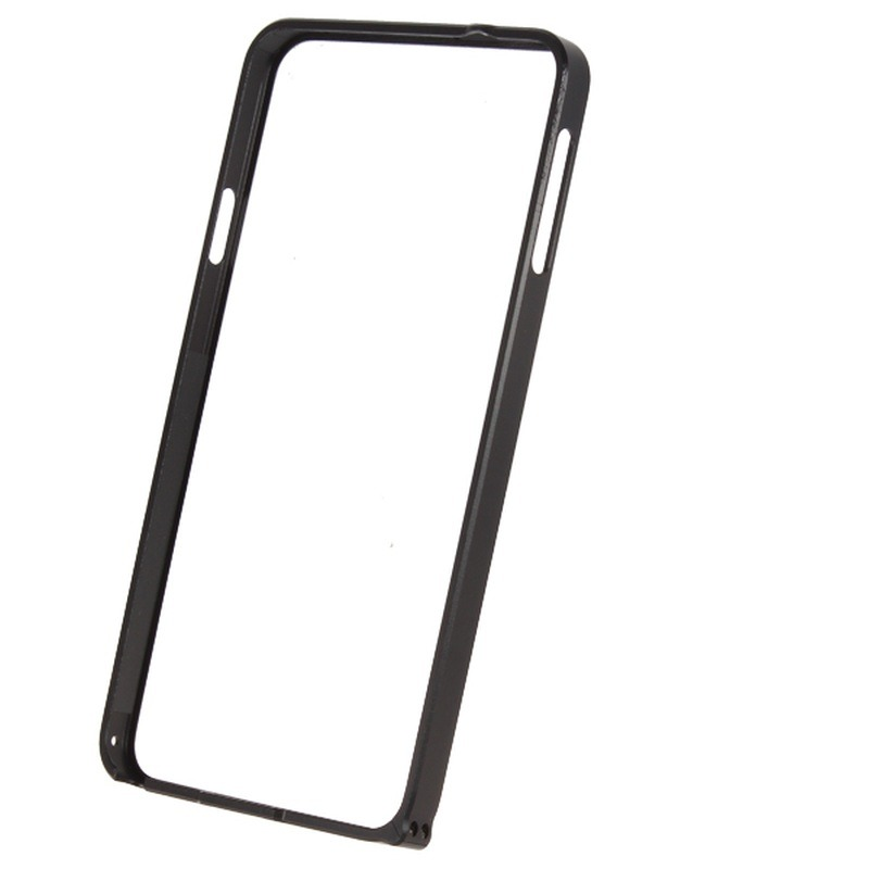 Bumper Cover for Spice Mi-506 Stellar Mettle Icon