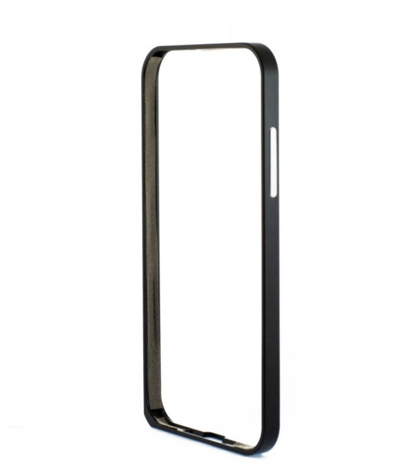 Bumper Cover for Micromax Canvas Nitro A311