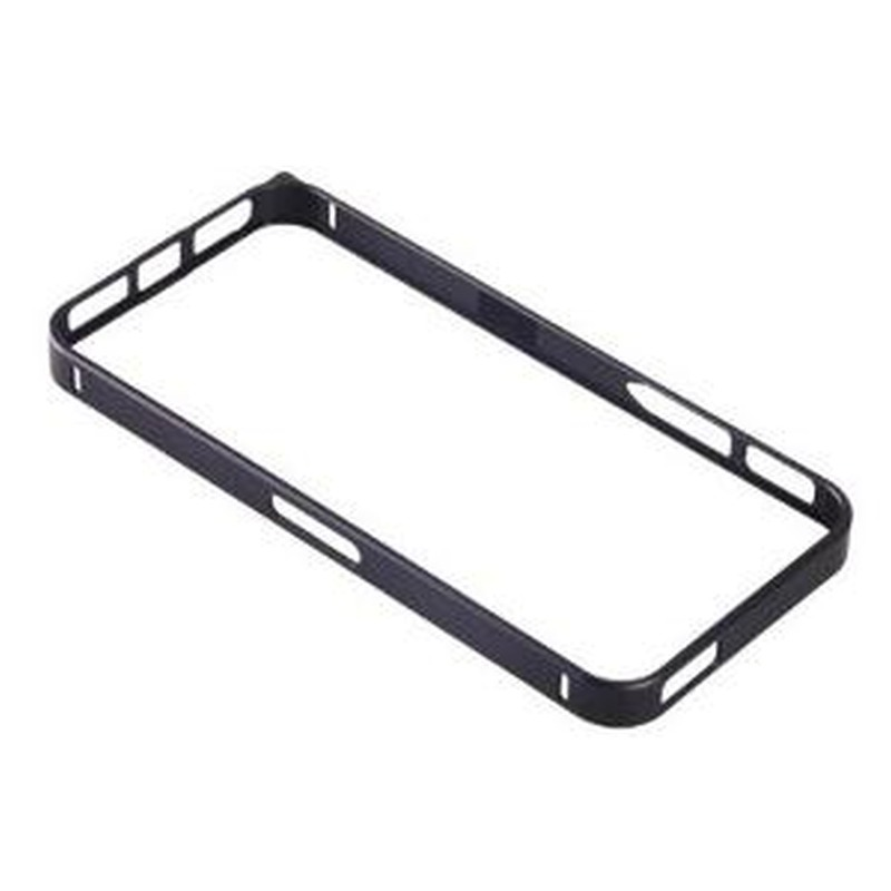 Bumper Cover for OnePlus One 64GB
