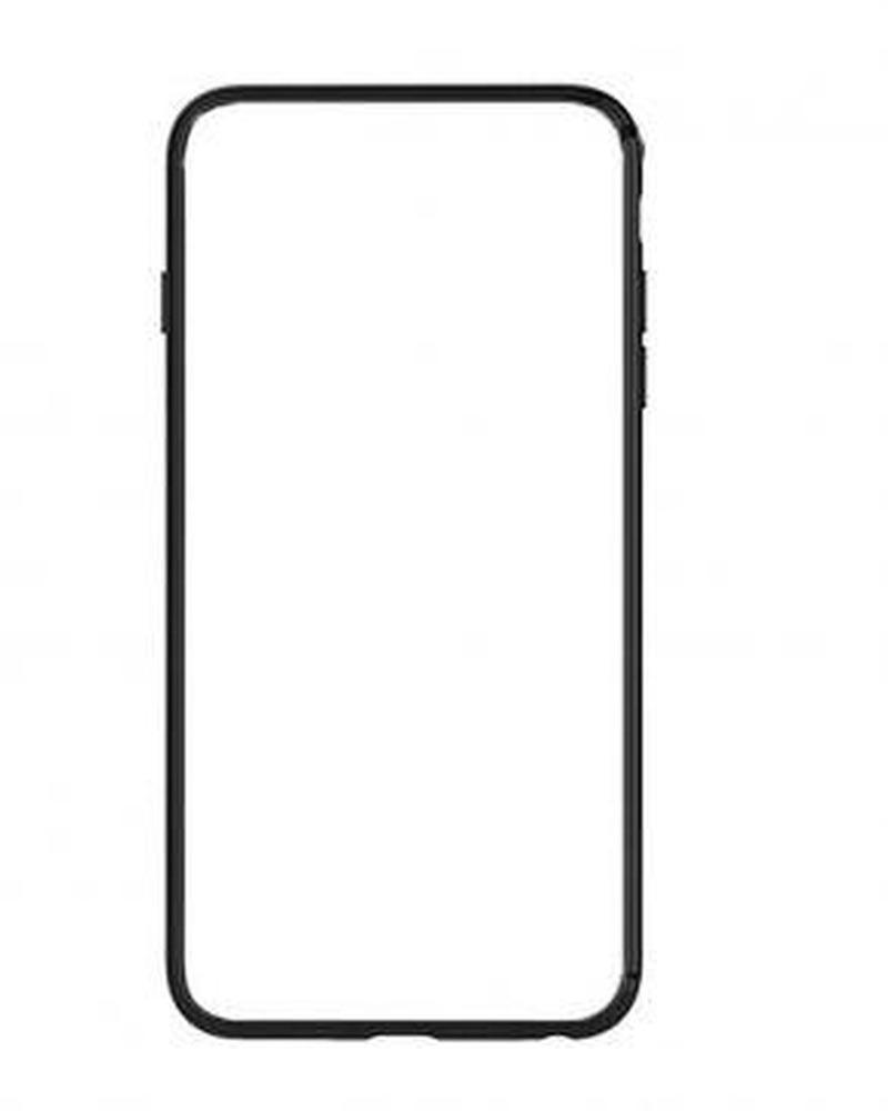 Bumper Cover for HTC Desire 626G Plus