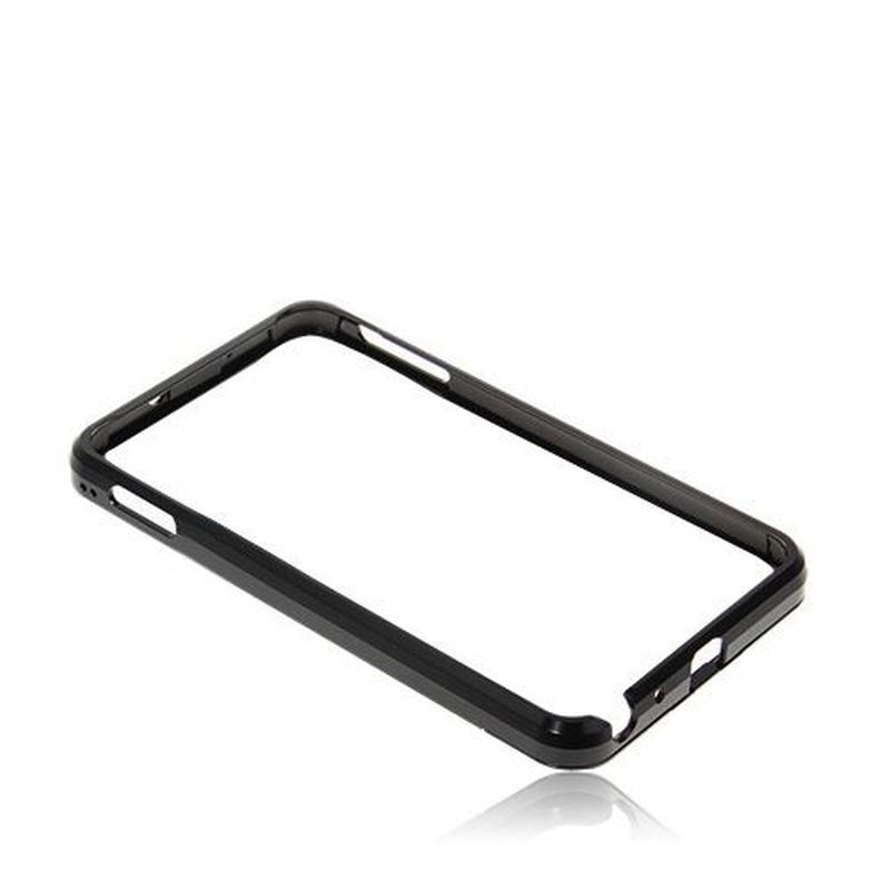 more photos 94b39 82bb8 Bumper Cover for HTC One Dual Sim 802D