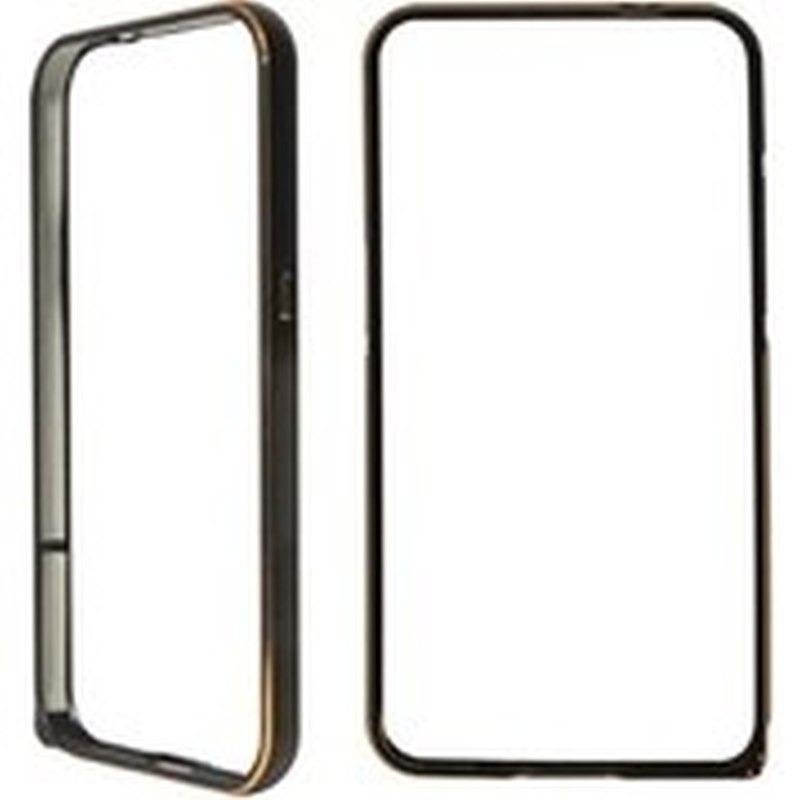 Bumper Cover for Samsung Galaxy J7