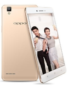 How much cost to repair Oppo F1 display screen in India