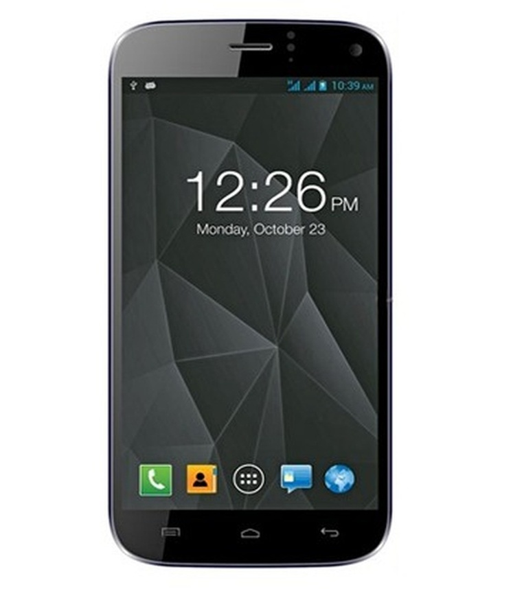 finest selection 415c5 74d1b Micromax Canvas Turbo A250 Spare Parts & Accessories by Maxbhi.com