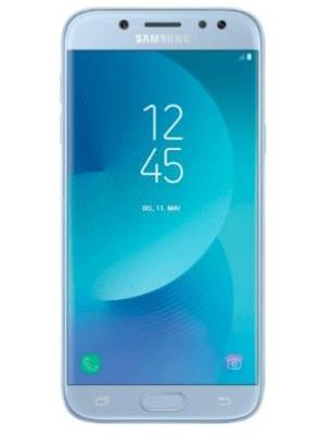 Samsung Galaxy J5 Pro Spare Parts & Accessories by Maxbhi com