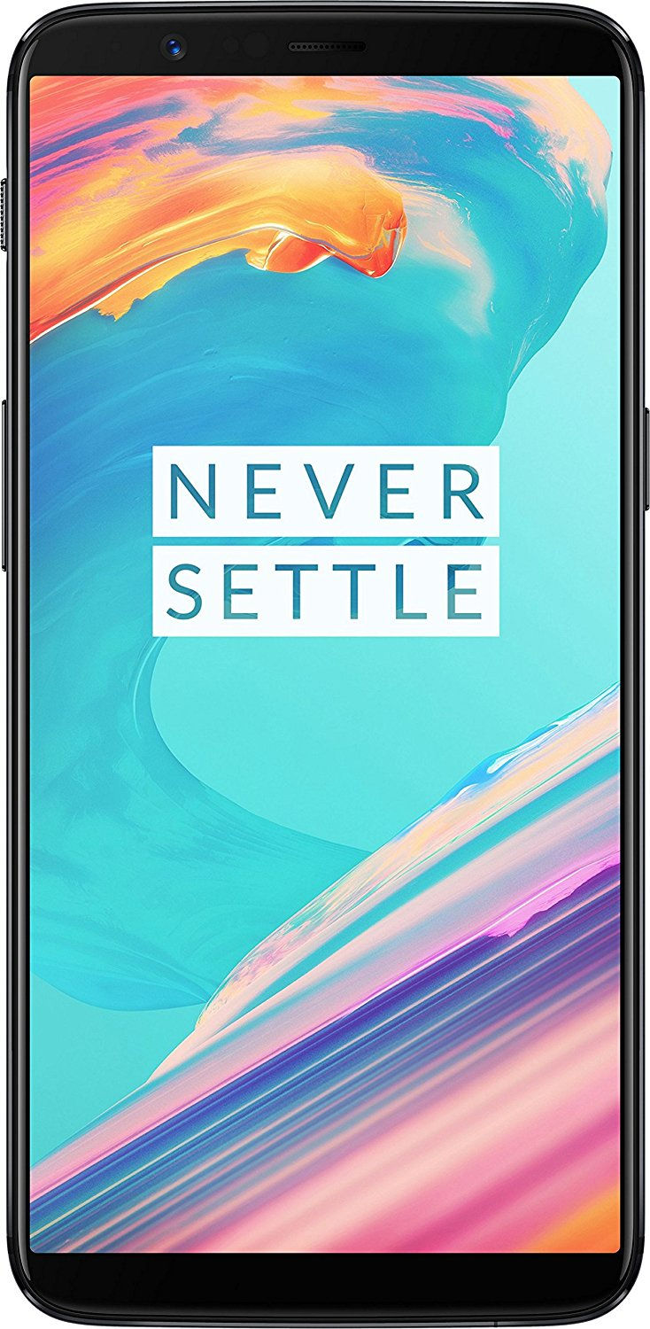 How much cost to repair OnePlus 5T display screen in India