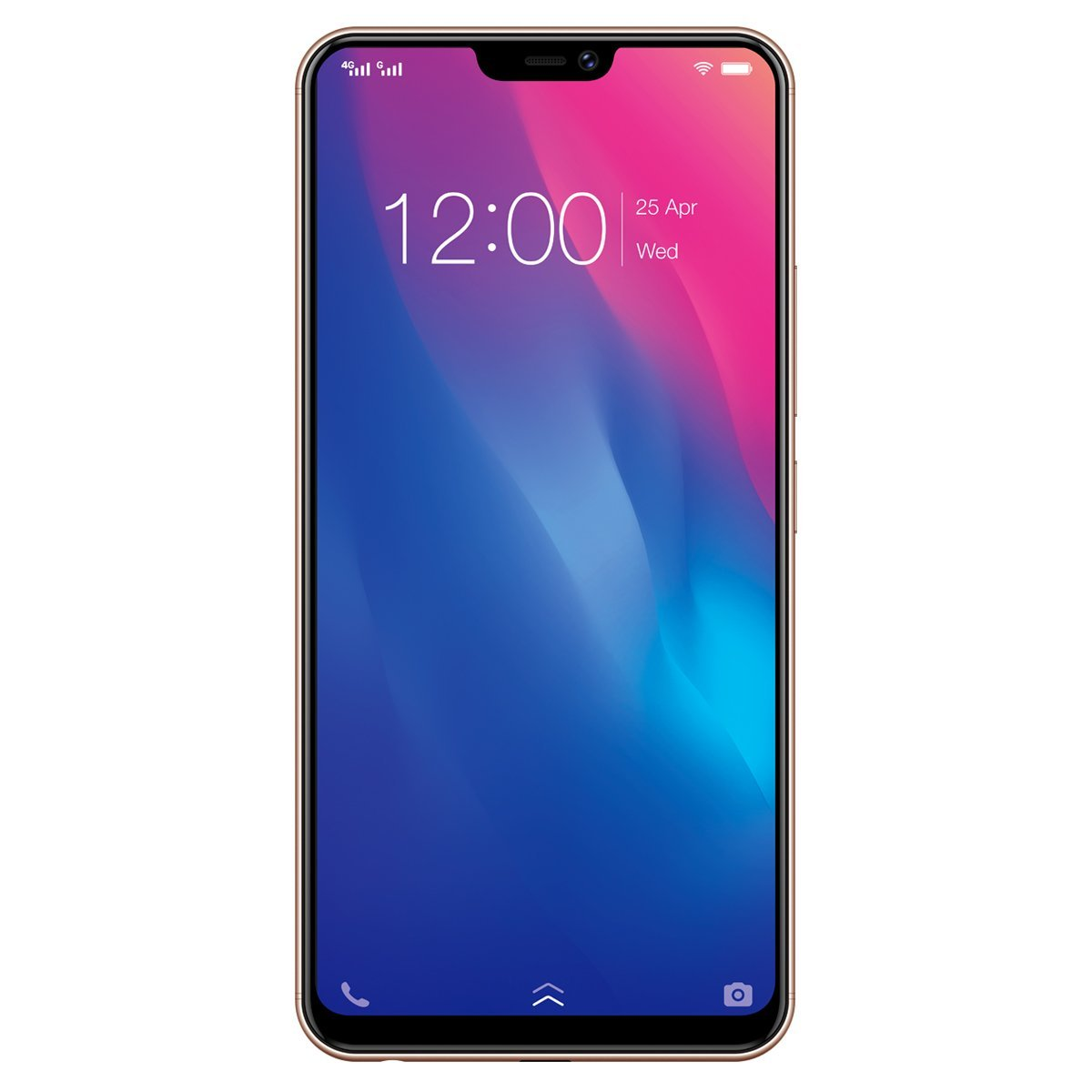 How much cost to repair Vivo V9 Youth display screen in