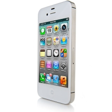 Apple iPhone 4s Spare Parts & Accessories