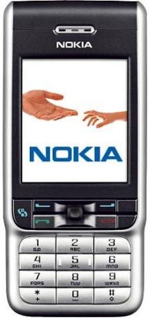 nokia 3230 spare parts accessories by maxbhi com rh maxbhi com Nokia 6230 Nokia 3250