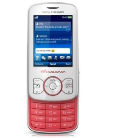 sony ericsson w100i spare parts accessories by maxbhi com rh maxbhi com Sony Ericsson Walkman W580i Sony Ericsson Walkman Cell Phone