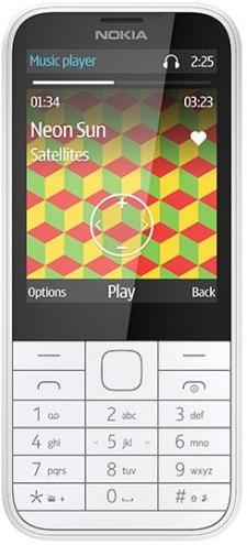Nokia 225 Rm 1012 Spare Parts Amp Accessories By Maxbhi Com