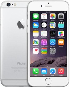 pretty nice f07fb e0e91 How much cost to repair Apple iPhone 6 display screen in India ...