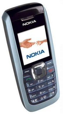 nokia 2626 spare parts accessories by maxbhi com rh maxbhi com Nokia 2630 nokia 2626 manual pdf