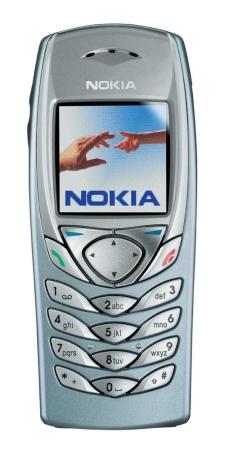 Nokia Spare Parts – Marhaba International Traders