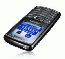 SAMSUNG E1252 USB DESCARGAR DRIVER