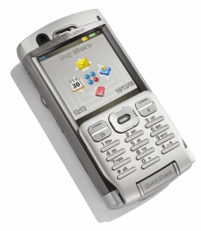sony ericsson p990i spare parts accessories by maxbhi com rh maxbhi com Sony Ericsson P1 Sony Ericsson Camera Phone