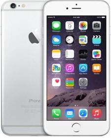 Apple Iphone 6 Plus Spare Parts Accessories By Maxbhi Com