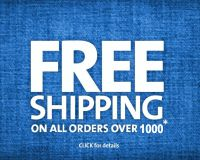 Free Shipping on Maxbhi