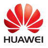 Huawei by Maxbhi.com