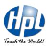 HPL by Maxbhi.com