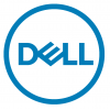 Dell by Maxbhi.com