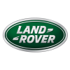 Land Rover by Maxbhi.com