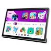 Lenovo Yoga Tab 11 Spare Parts & Accessories by Maxbhi.com