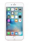 Apple iPhone 6s 128GB Spare Parts & Accessories