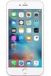 Apple iPhone 6s Plus 128GB Spare Parts & Accessories