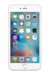 Apple iPhone 6s Plus 64GB Spare Parts & Accessories