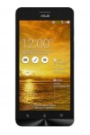 Asus Zenfone 5 A500CG 8GB Spare Parts & Accessories