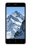Celkon Millennia Everest Spare Parts & Accessories