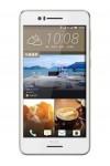 HTC Desire 728 Dual SIM Spare Parts & Accessories