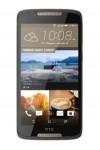 HTC Desire 828 Dual SIM Spare Parts & Accessories