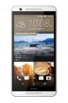 HTC One E9s Spare Parts & Accessories
