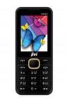 Jivi JV N9003 Spare Parts & Accessories