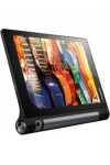 Lenovo Yoga Tab 3 8 Spare Parts & Accessories