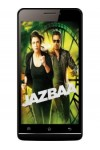 M-Tech Jazbaa Spare Parts & Accessories
