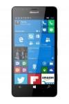 Microsoft Lumia 950 Dual SIM Spare Parts & Accessories