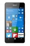 Microsoft Lumia 950 Spare Parts & Accessories