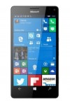 Microsoft Lumia 950 XL Dual SIM Spare Parts & Accessories