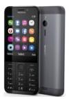Nokia 230 Spare Parts & Accessories